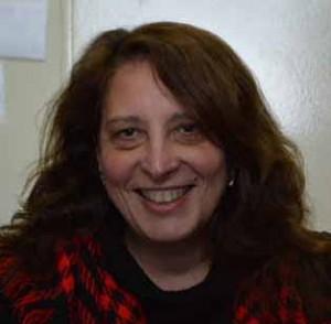 Ibarra Elsa Zotta