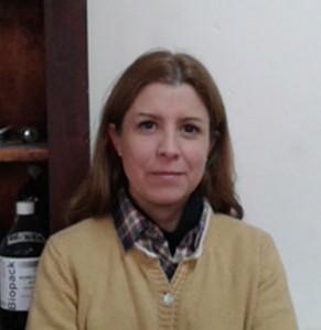 Ibarra María Marta Amaral