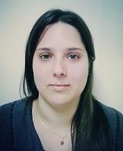 Daniela Piña